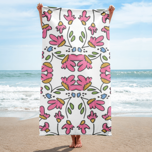 mockup_Beach_30x60_White-2.png