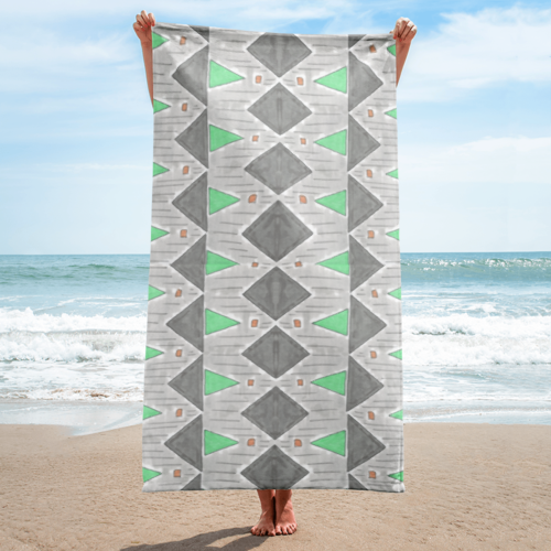 mockup_Beach_30x60_White-1.png