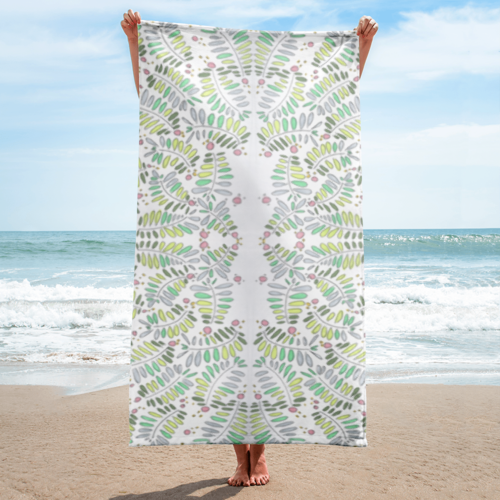 mockup_Beach_30x60_White-4.png