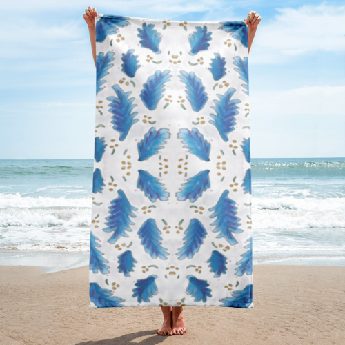 mockup_Beach_30x60_White-3.png