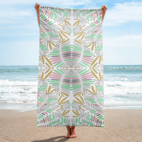 mockup_Beach_30x60_White-5.png