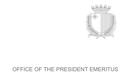 President's Foundation -