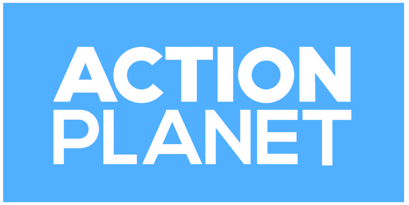 Action Planet -