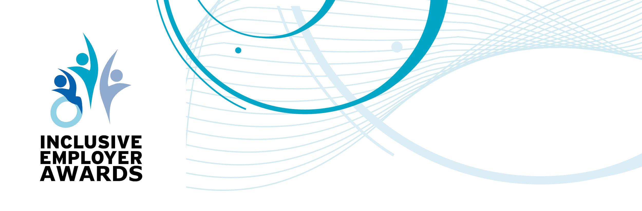086855 Inclusive Employer Awards Template HEADER FINAL.jpg