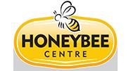Honeybee Centre.png