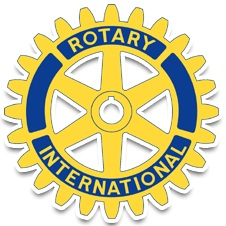 logo-rotary-international.jpg