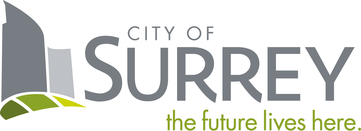 City-of-Surrey-logo.jpg