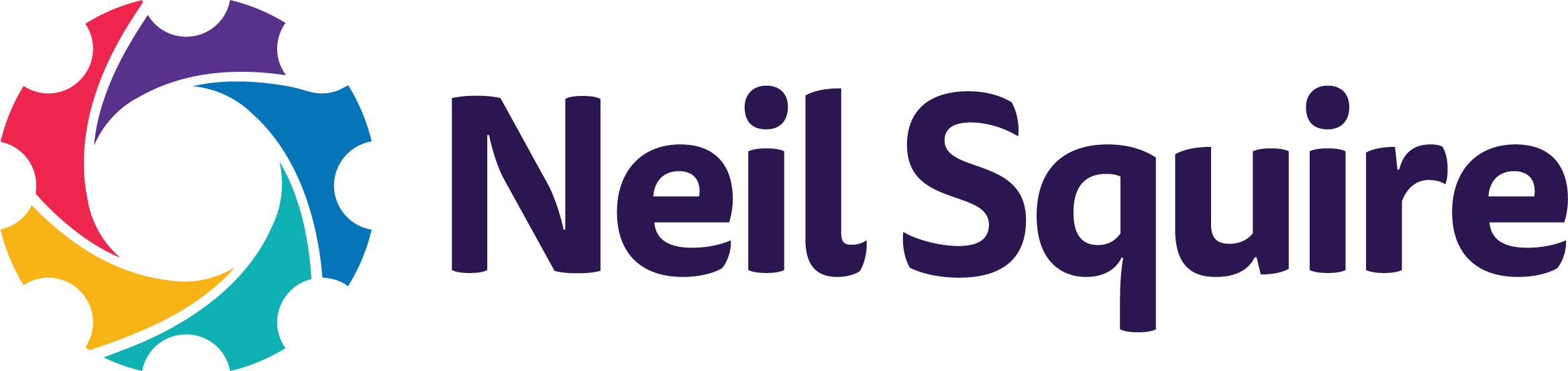 NeilSquire_Logo_Primary.png