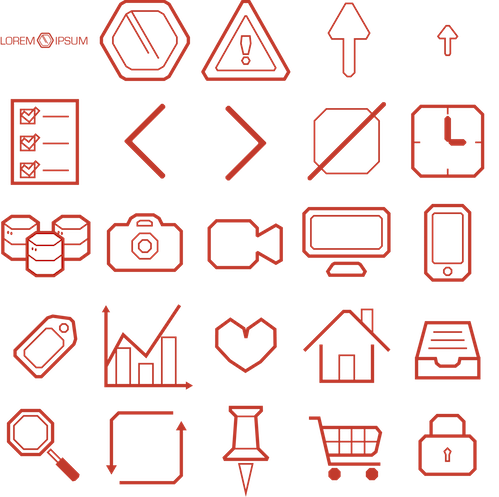 angled-icons-all.png