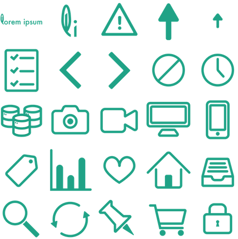 rounded-icons-all.png