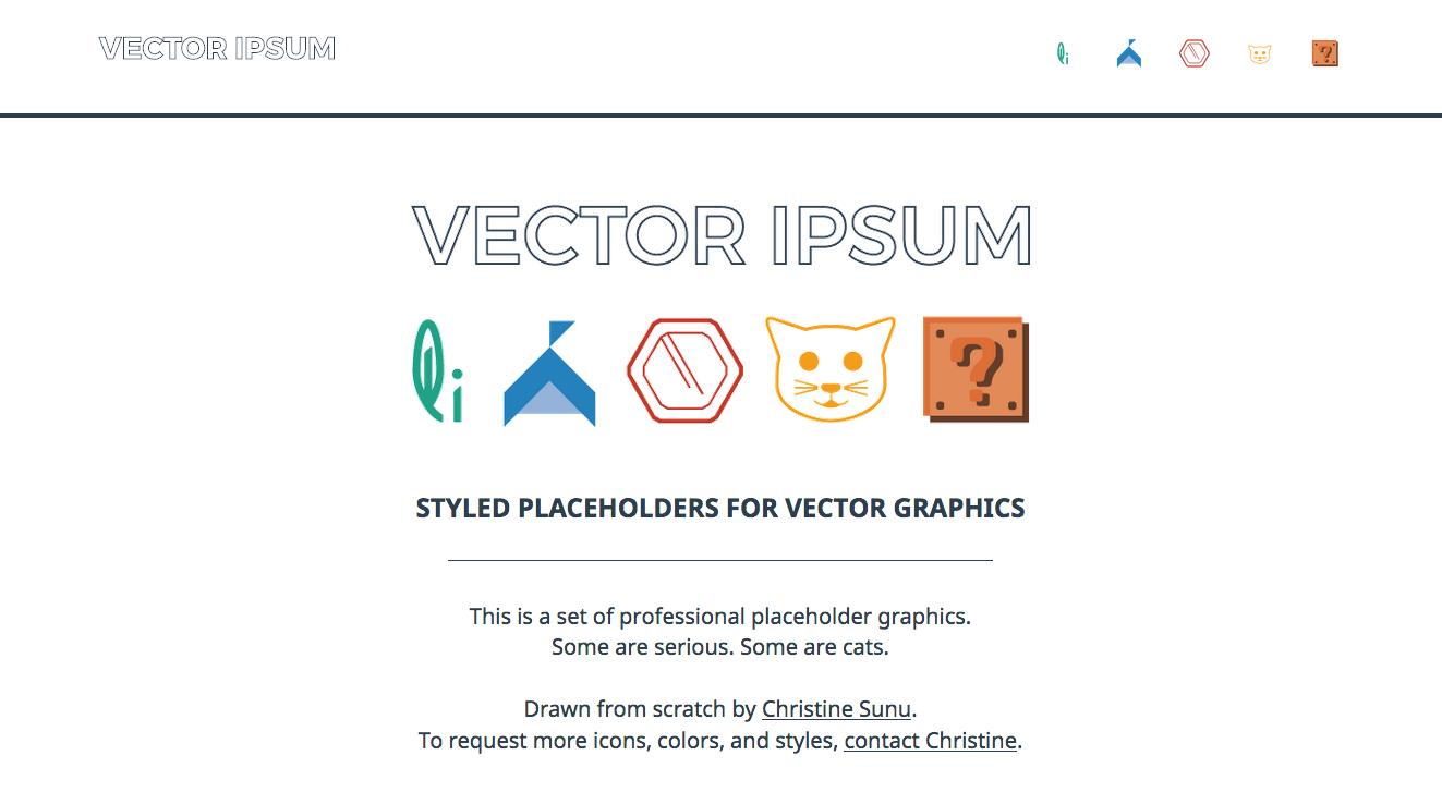 vectoripsum-screenshot.png