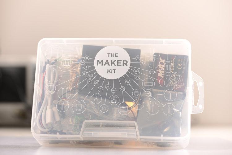 maker-kit.JPG