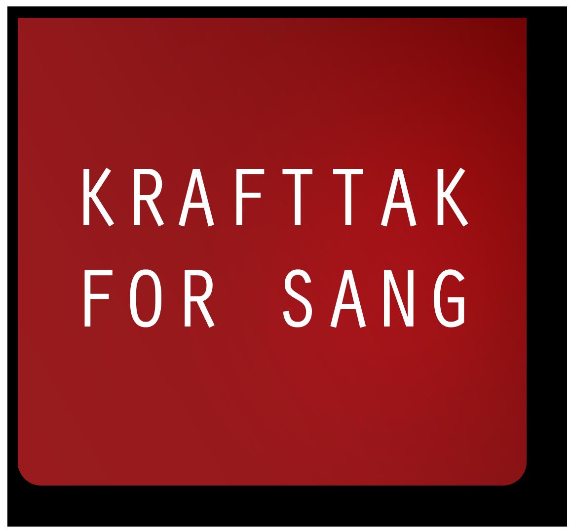 KRAFTTAK-MERKE.png