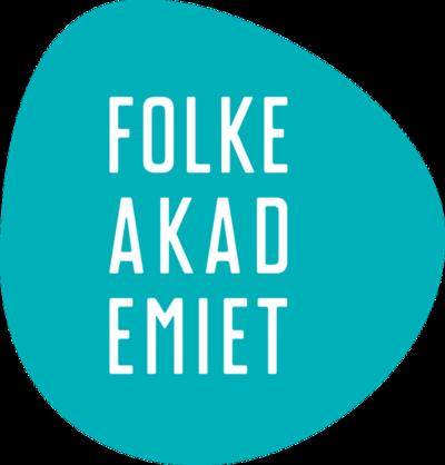 m-folkeakademiet-logo-rund-turkis-500px.png