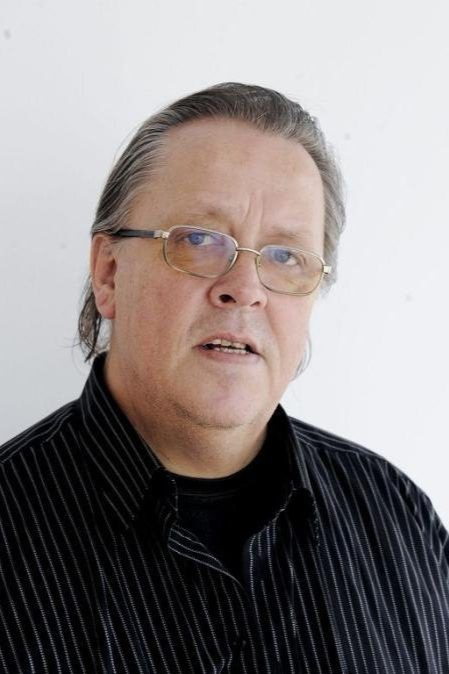 Paal Sandø