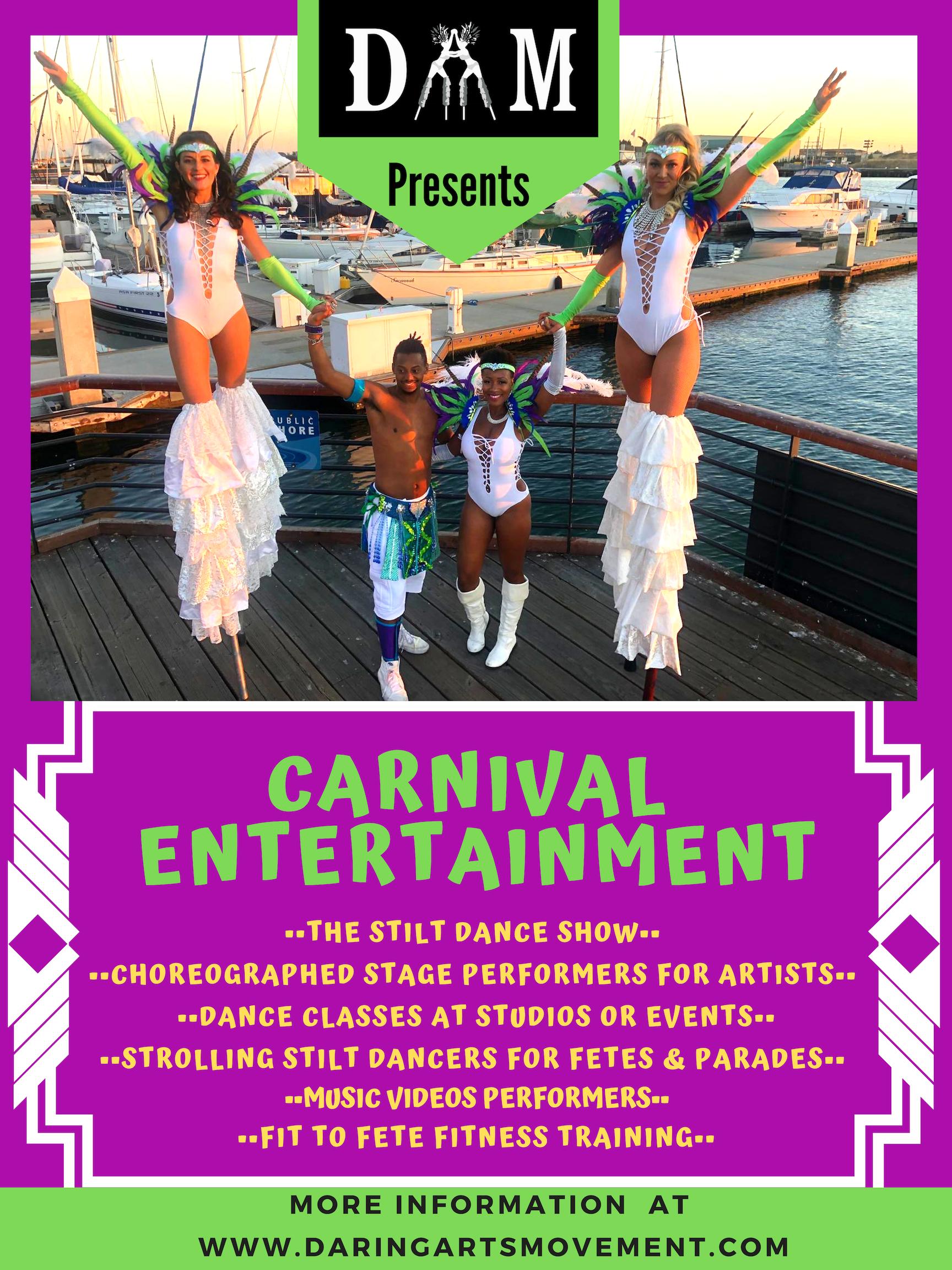 DAM Carnival Entertainment Flier.jpg