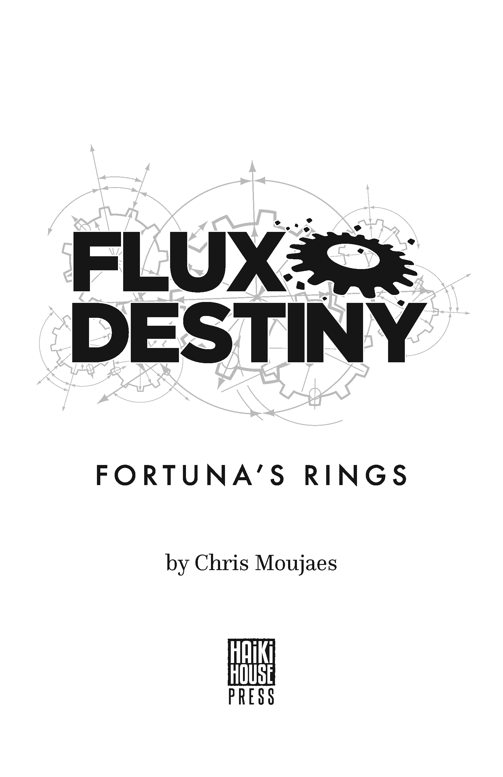 FLUX - Fortuna's Rings - PUBLISH FINAL_Page_003.png