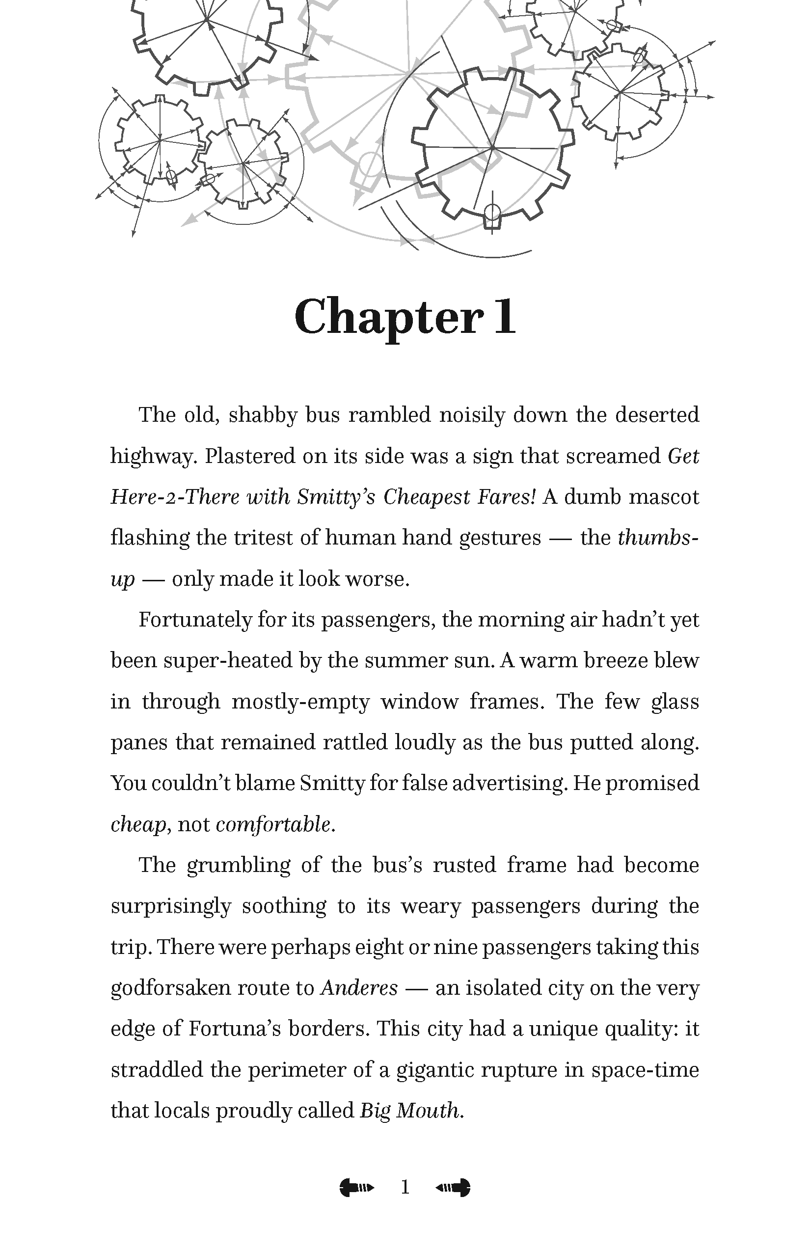 FLUX - Fortuna's Rings - PUBLISH FINAL_Page_007.png