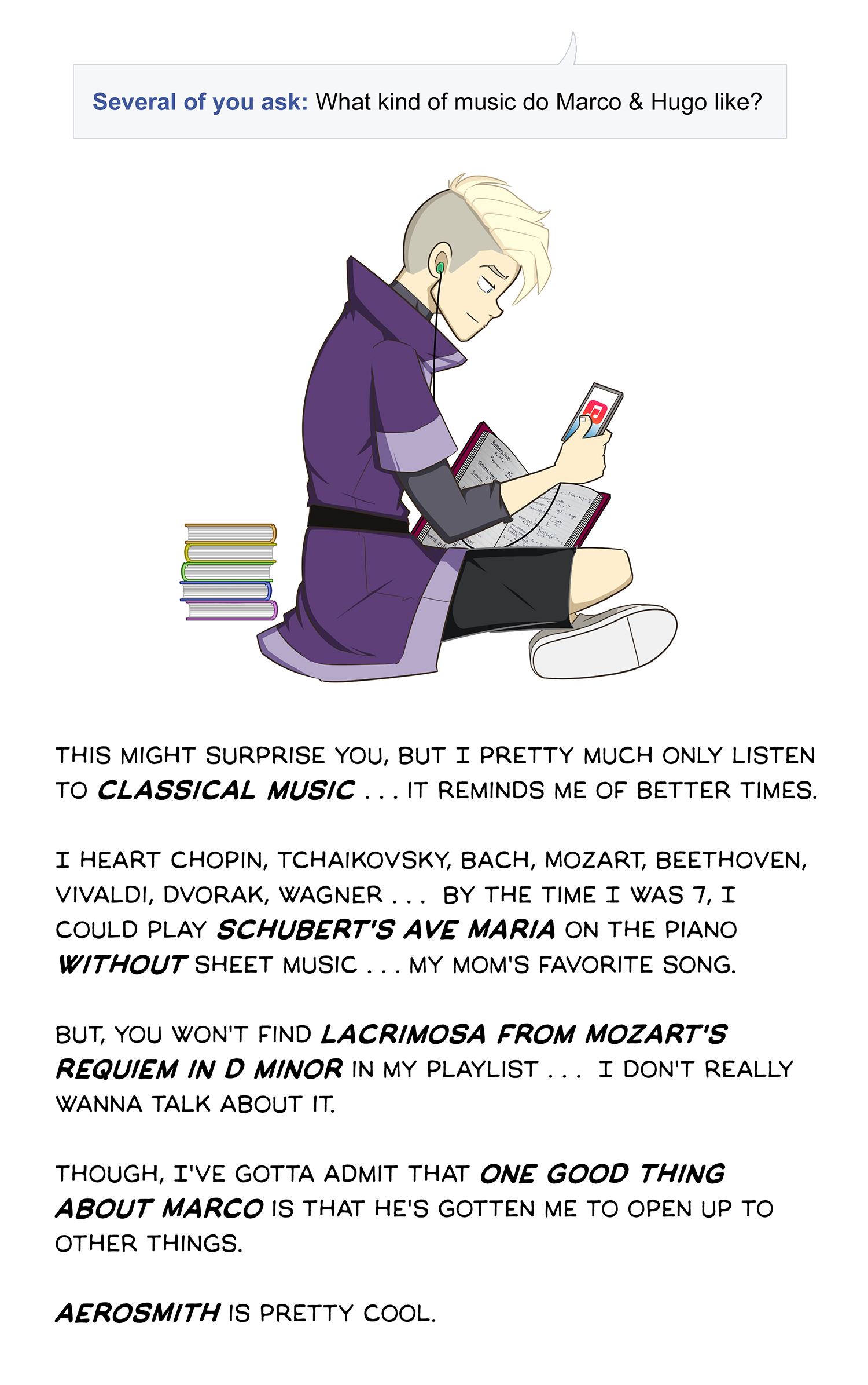 Ask Marco & Hugo - Music (Part 2).jpg
