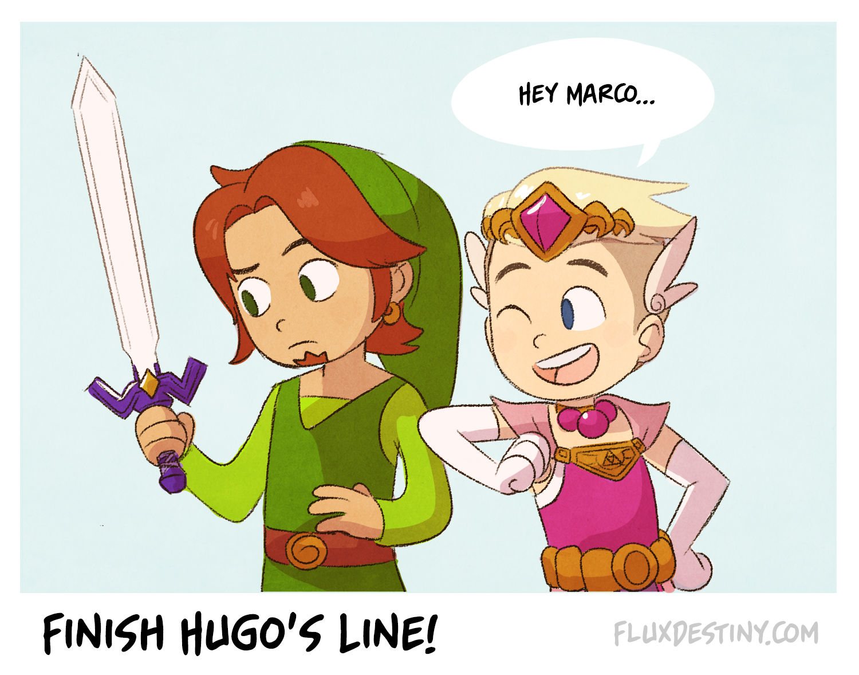 FLUX SS - Comic #2.jpg