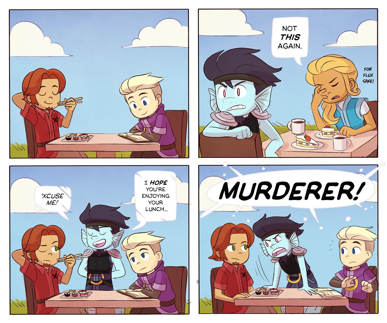 FLUX SS - Comic #5.jpg