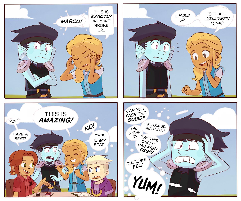 FLUX SS - Comic #7.jpg