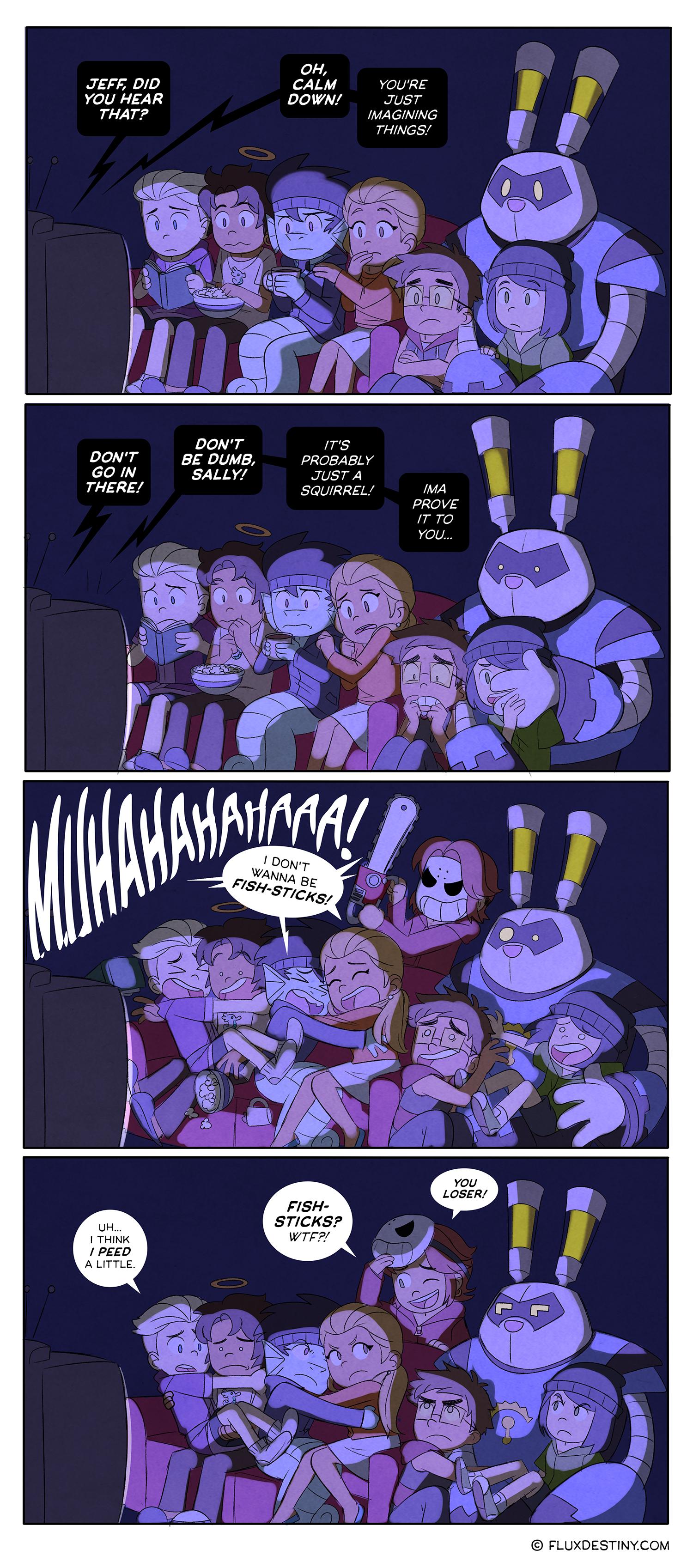 FLUX SS - Comic #26.jpg