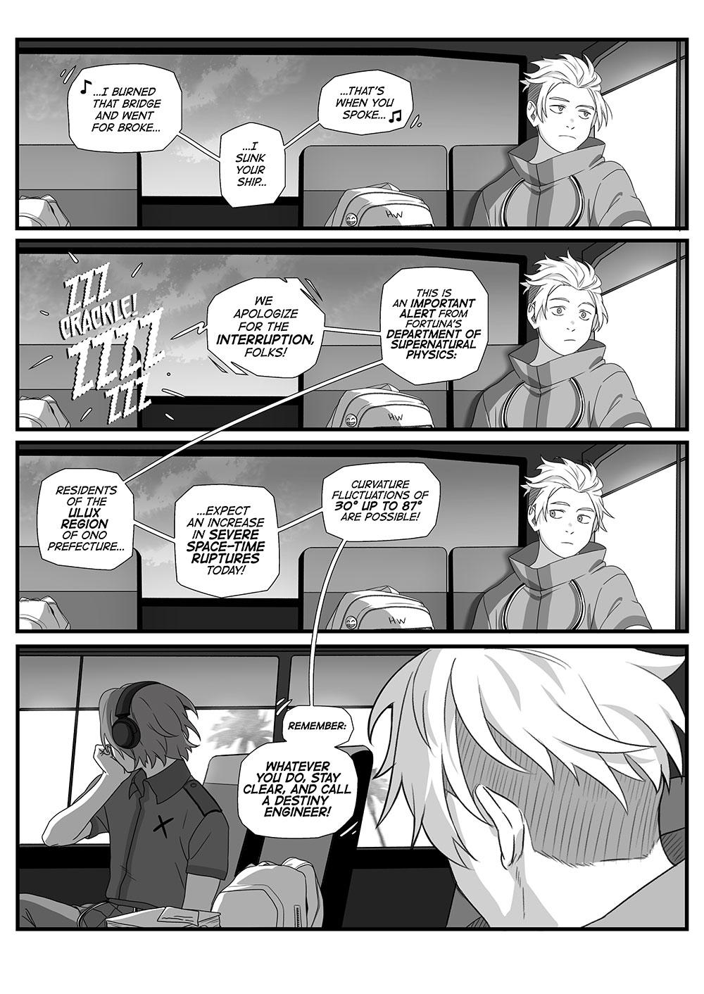 FLUXMANGA_#01_Page_002.jpg