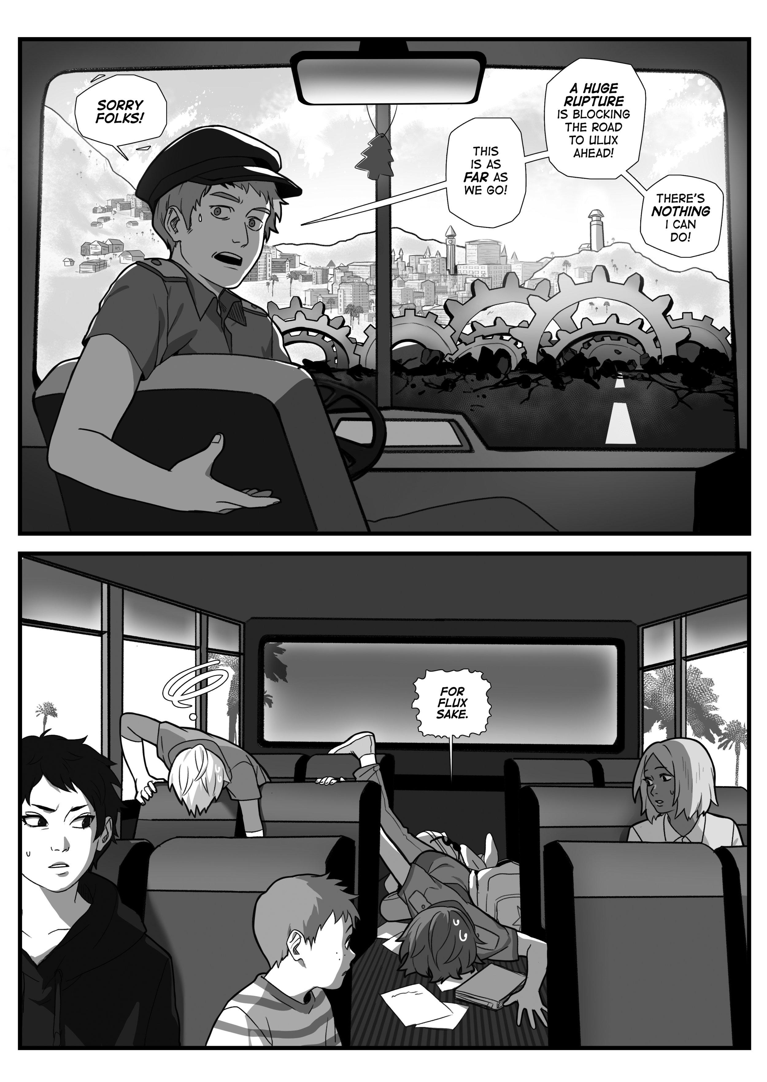 FLUXMANGA_#01_Page_007.jpg