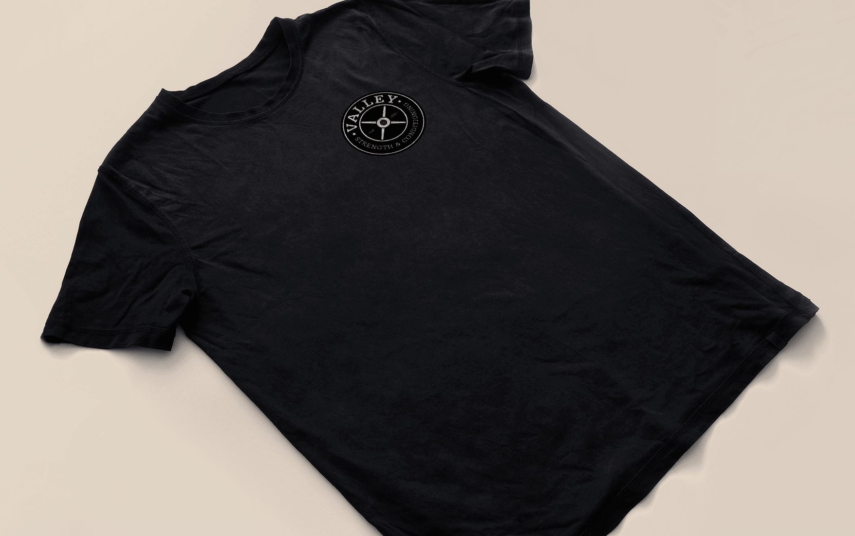 t-shirt-min.png