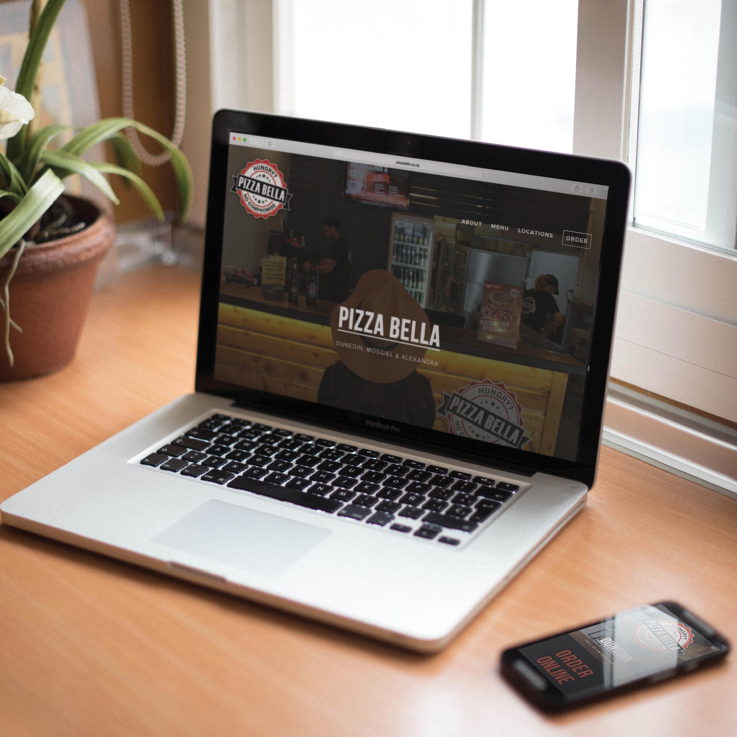 website Design.jpg