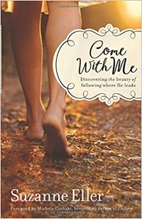 Come with me book.jpg