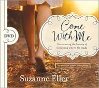 Come with me DVD.jpg