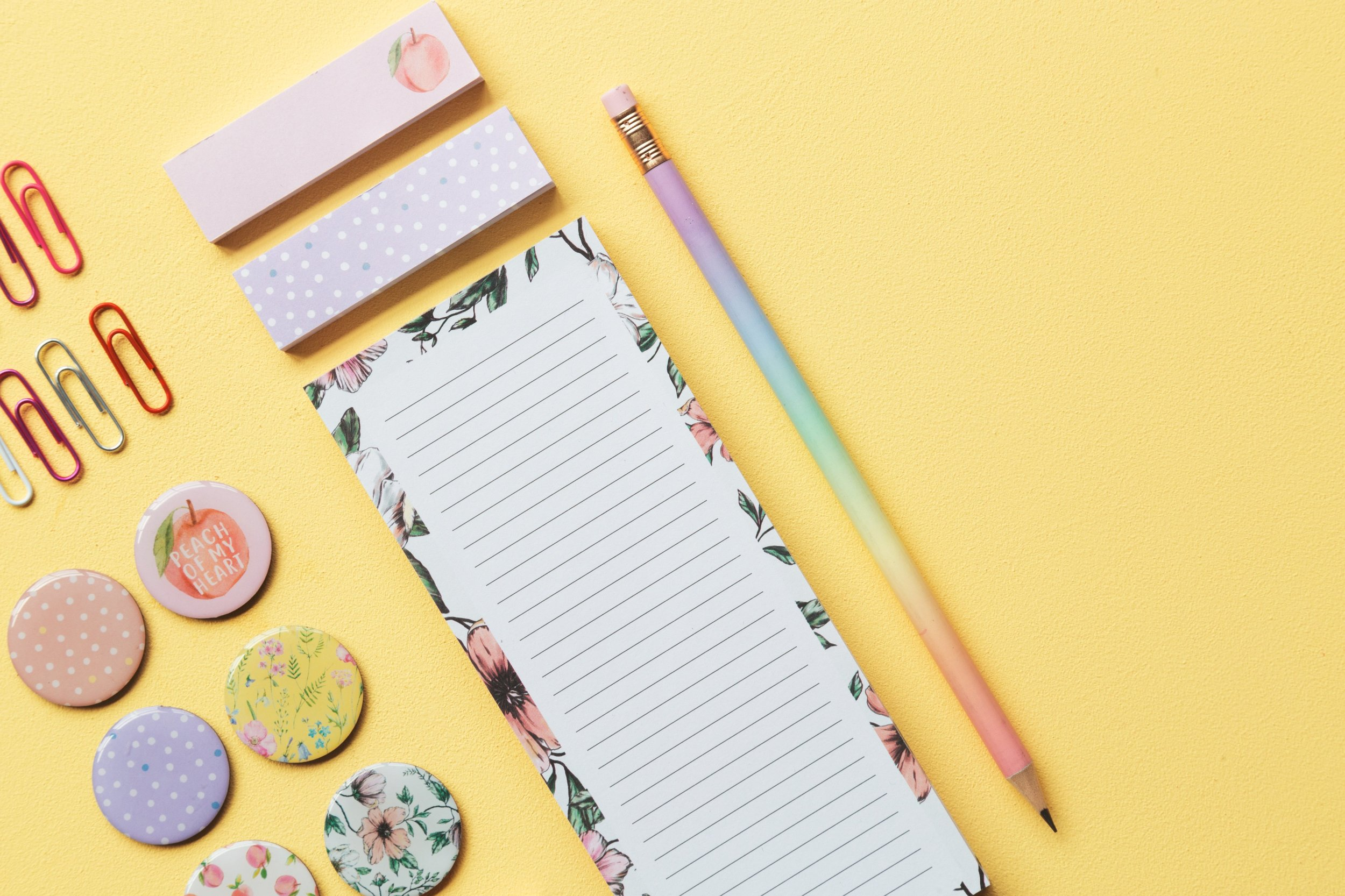 stationery-and-pin-badges.jpg
