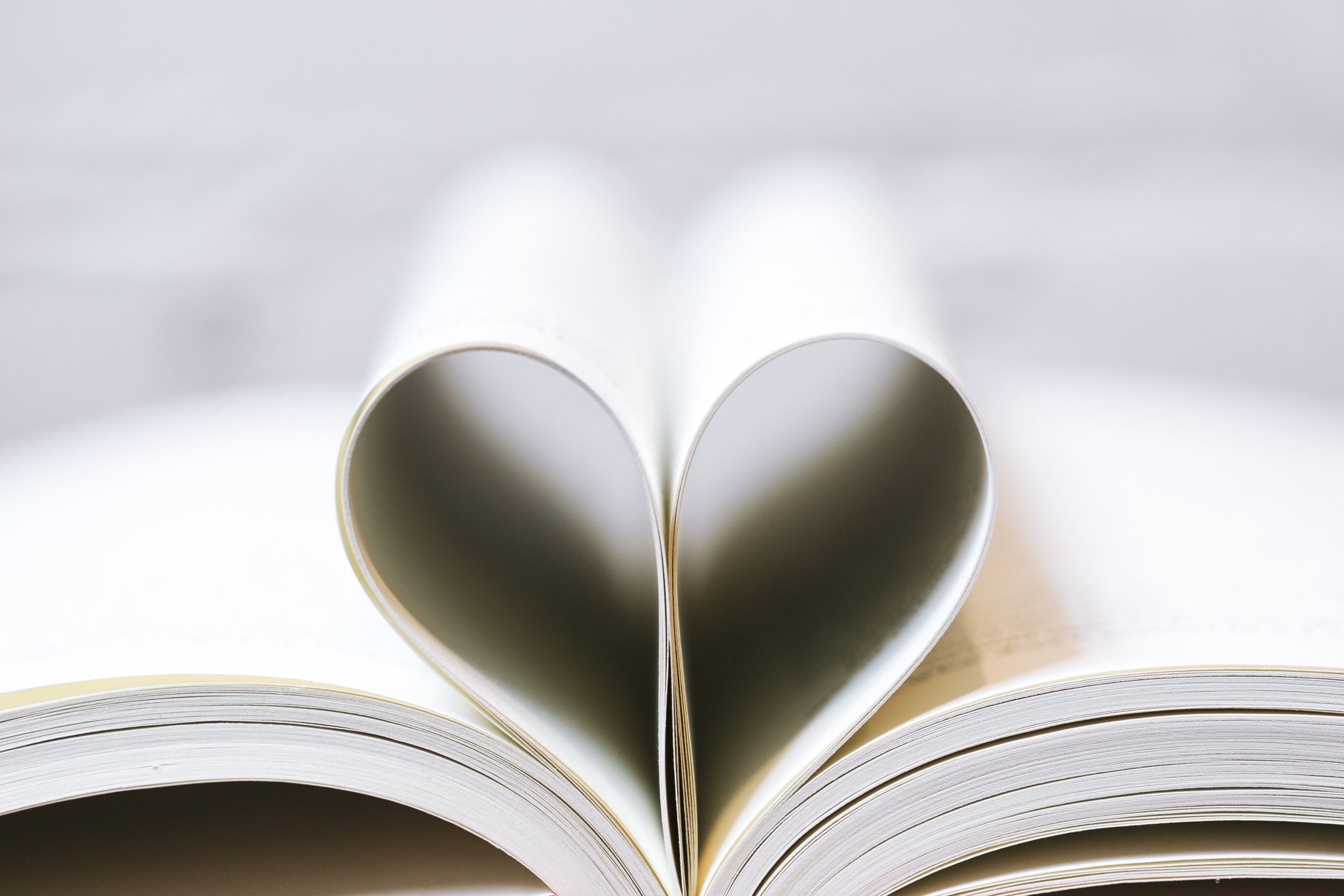 book-pages-as-a-heart.jpg