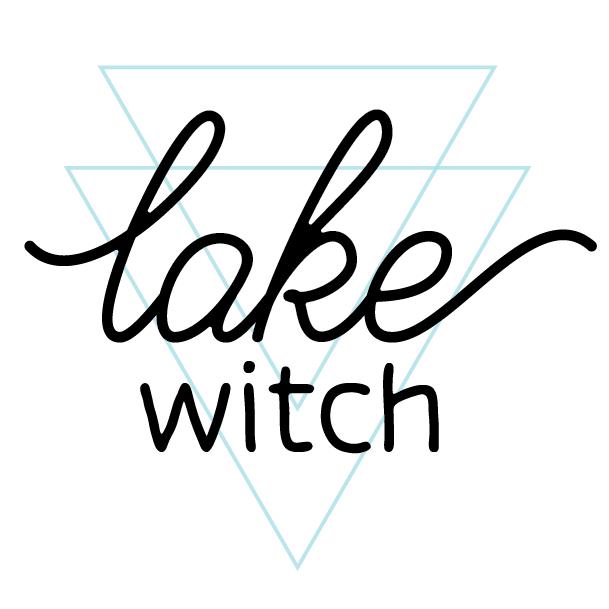 lake.png