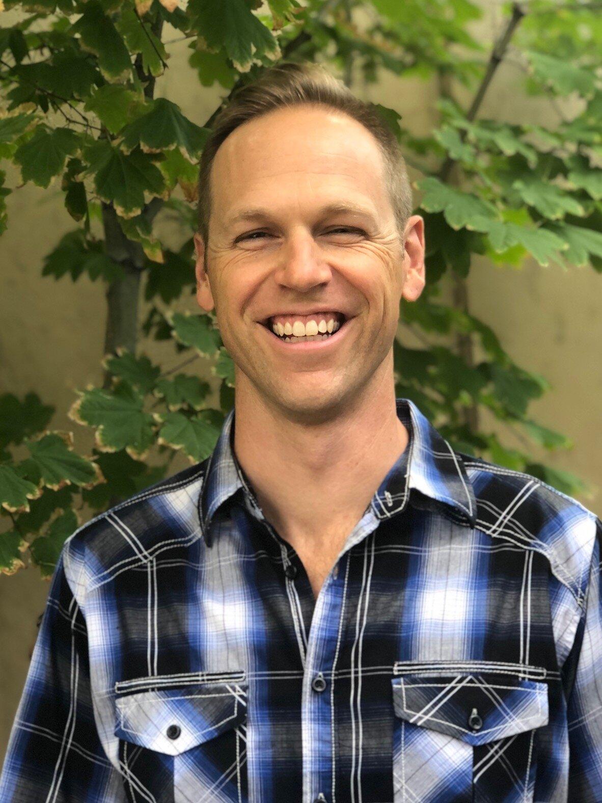 Mike Smiling.jpg