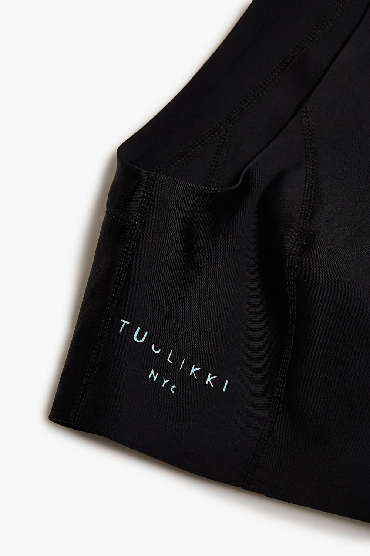 Tuulikki_black_tankini2.jpg