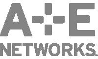 client_logo_AandE.png