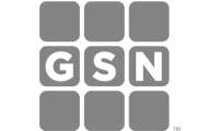 client_logo_GSN.png