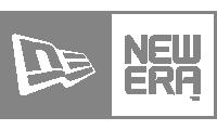 client_logo_NEWERA.png