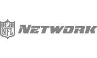 client_logo_NFL_Network1.png