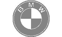 client_logo_BMW.png