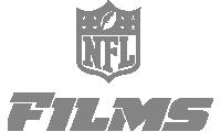 client_logo_NFLFILMS.png