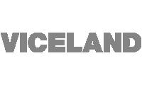 client_logo_viceland.png