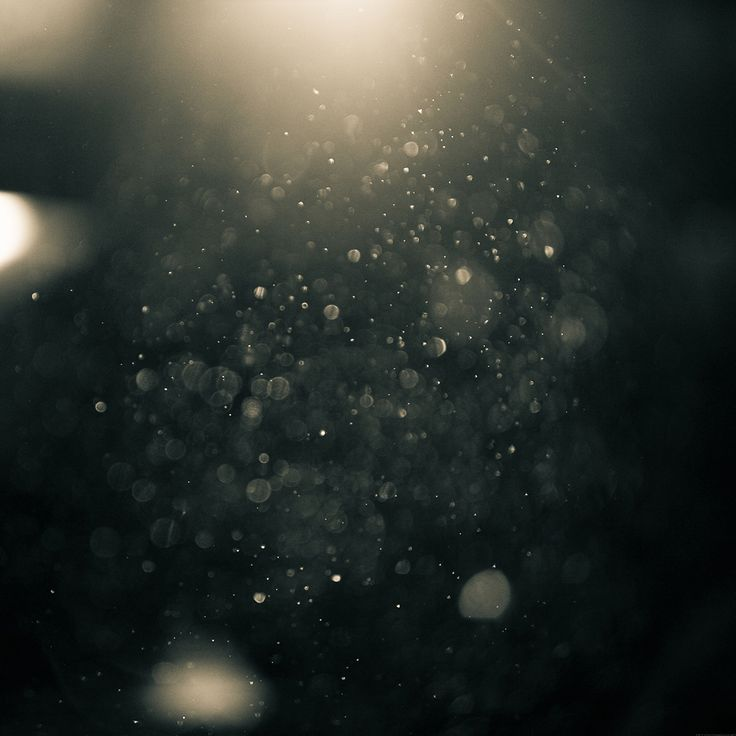 light_bokeh.jpg