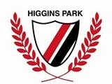 Higgins Park Tennis Club
