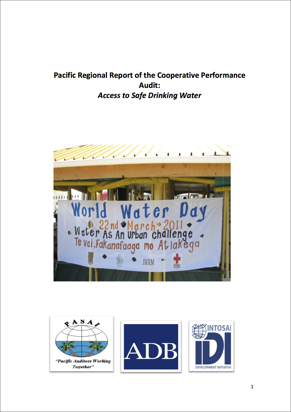 access to safe drinking water-edited version June.jpg