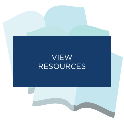 View-Resources_2.png