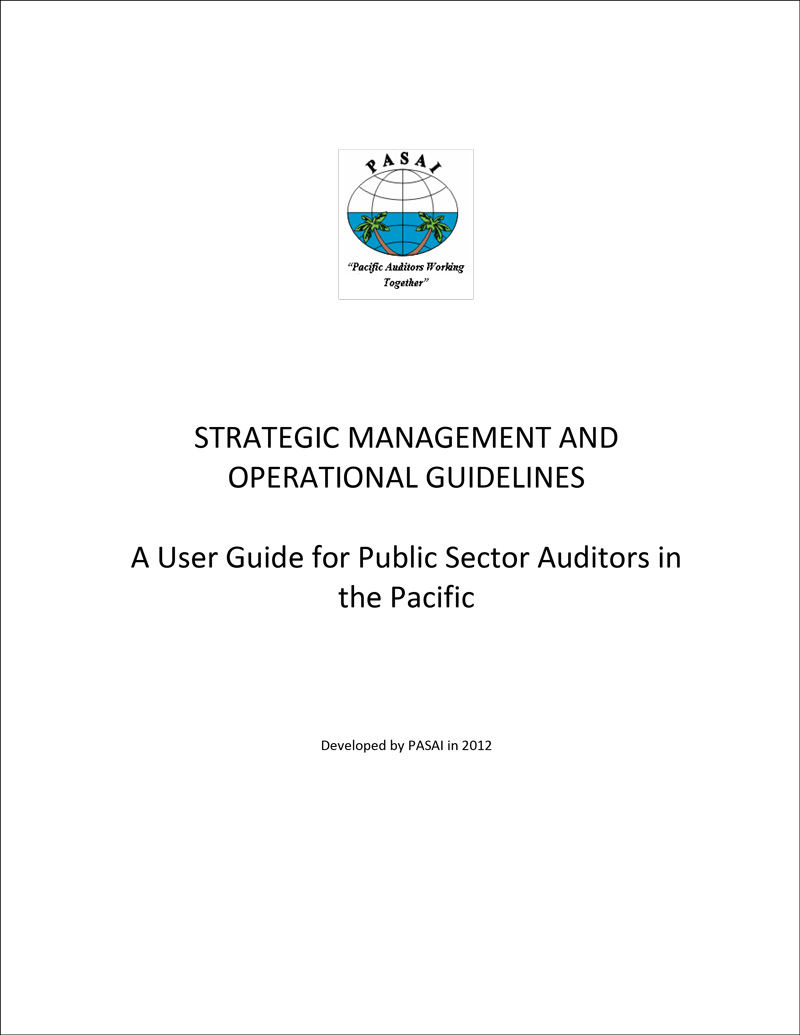 Strategic_Management_and_Operational_Guidelines.jpg